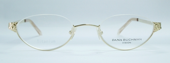 แว่นตา DANA BUCHMAN Eloise