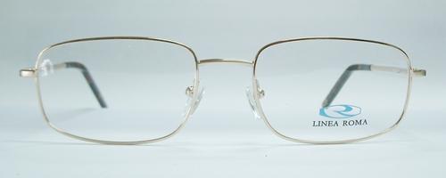แว่นตา LINEA ROMA PALMER11