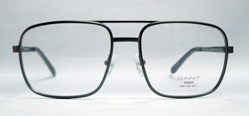 แว่นตา GANT GR HOPKIN
