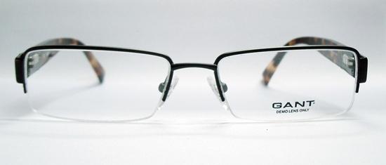 แว่นตา GANT G HAGAN