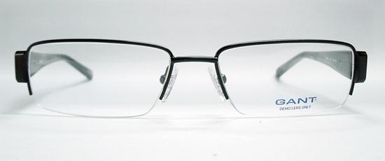 แว่นตา GANT G ALIMURI