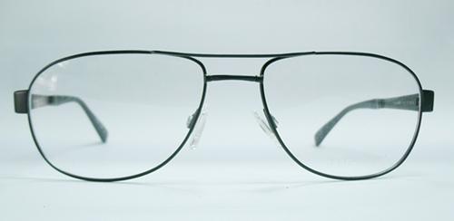 แว่นตา TURA 820537