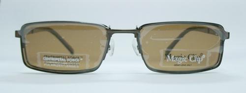 แว่นตา Magic Clip M388