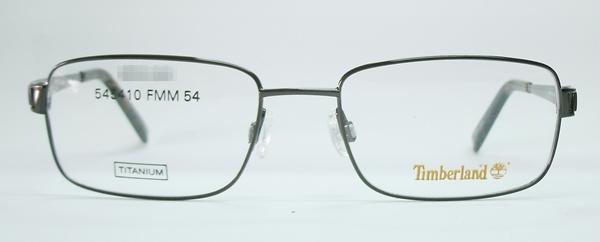 แว่นตา Timberland TB1514