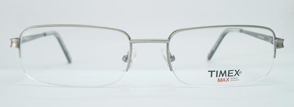แว่นตา Timex L004