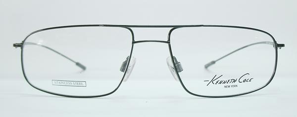 แว่นตา Kenneth Cole KC0137