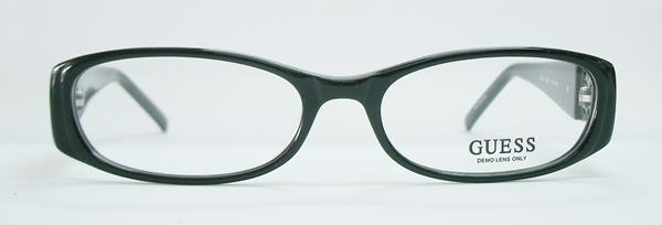 แว่นตา GUESS GU1572