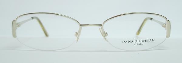 แว่นตา DANA BUCHMAN AUGUSTA