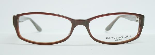 แว่นตา DANA BUCHMAN Maude