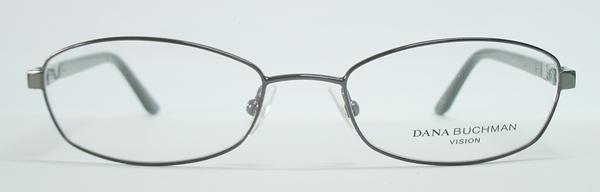 แว่นตา DANA BUCHMAN EVELINA