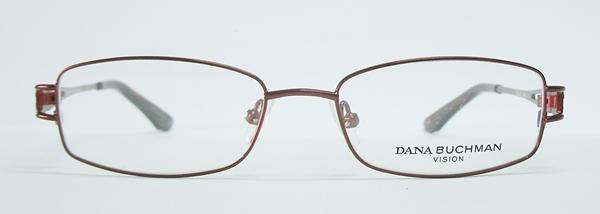 แว่นตา DANA BUCHMAN DAME