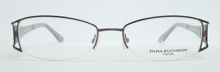 แว่นตา DANA BUCHMAN WILSHIRE