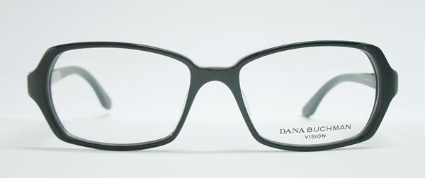 แว่นตา DANA BUCHMAN NORMA