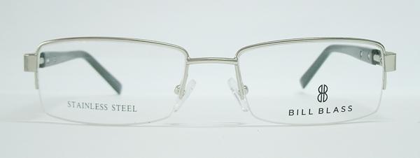 แว่นตา BILL BLASS 970
