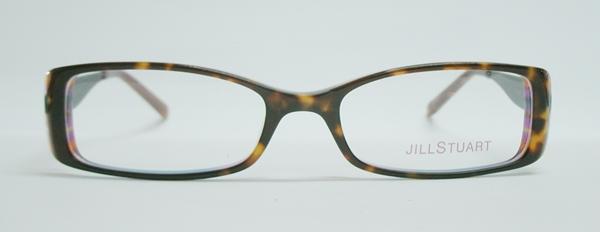 แว่นตา JILL STUART 255