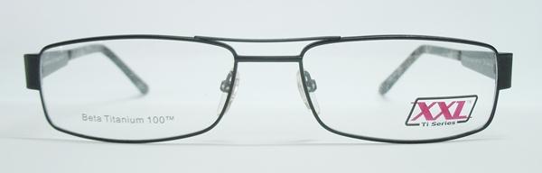 แว่นตา XXL BLACKHAWK