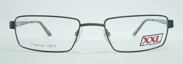 แว่นตา XXL CRUNCH
