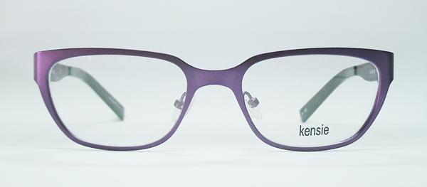 แว่นตา kensie MADNESS