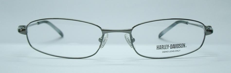 แว่นตา HARLEY-DAVIDSON HD298