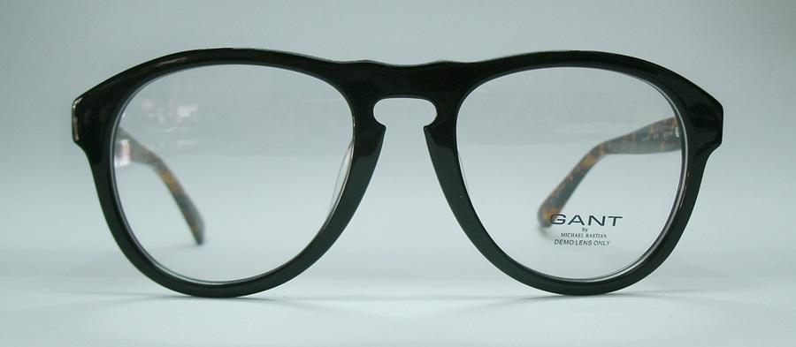แว่นตา GANT G MB MIKE