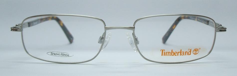 แว่นตา Timberland TB1524