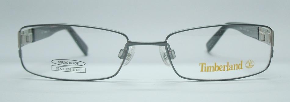 แว่นตา Timberland TB1531