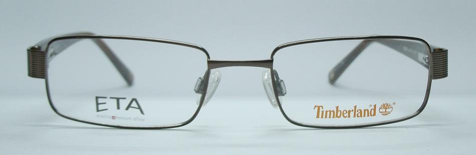 แว่นตา Timberland TB5030