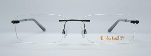 แว่นตา Timberland TB1216