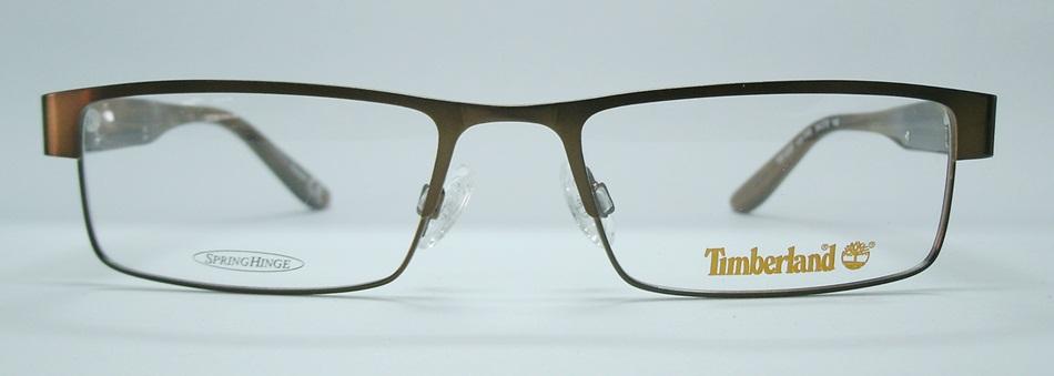 แว่นตา Timberland TB1225