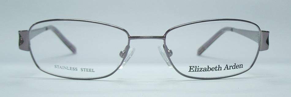แว่นตา Elizabeth Arden EA1090