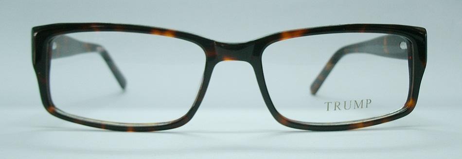 แว่นตา DONALD J. TRUMP DT44
