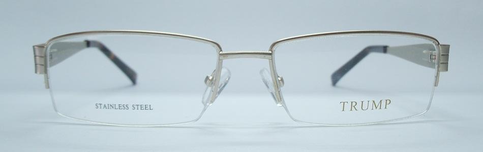 แว่นตา DONALD J. TRUPM DT42