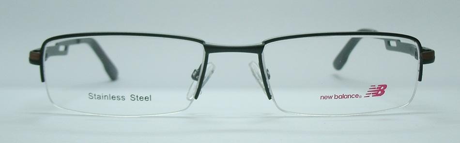 แว่นตา NEW BALANCE NB409