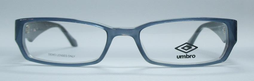 แว่นตา Umbro U904