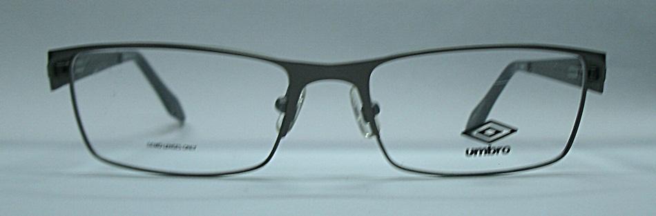 แว่นตา Umbro U902