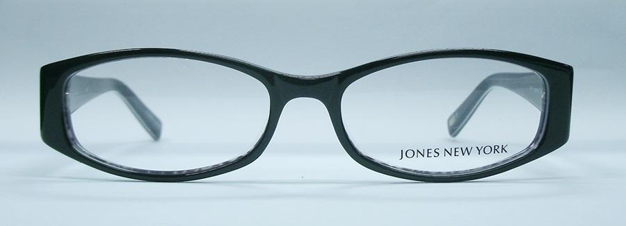 แว่นตา JONES NEW YORK J727