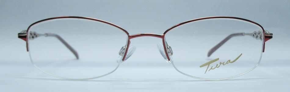 แว่นตา TURA 597