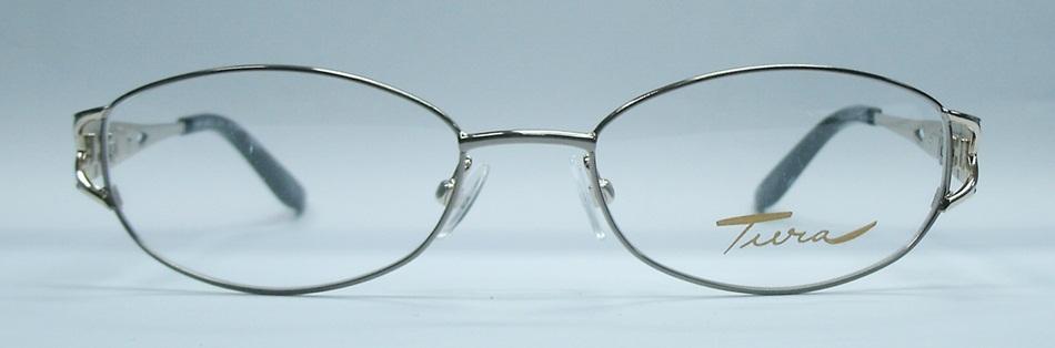 แว่นตา TURA 579