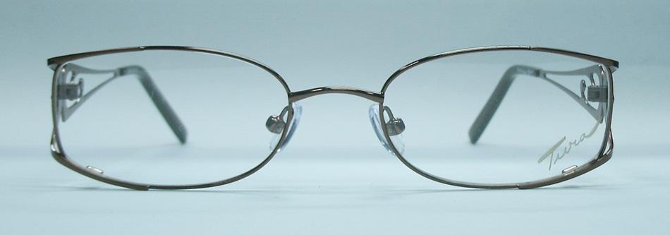 แว่นตา TURA 283