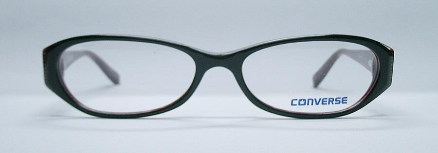 แว่นตา CONVERSE ROCKSTEADY