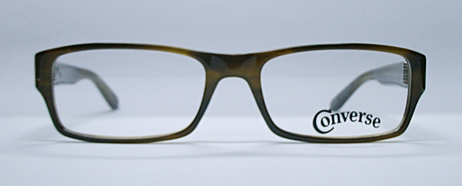 แว่นตา CONVERSE DETOUR