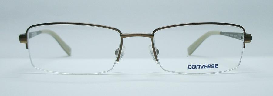 แว่นตา CONVERSE DISRUPTOR