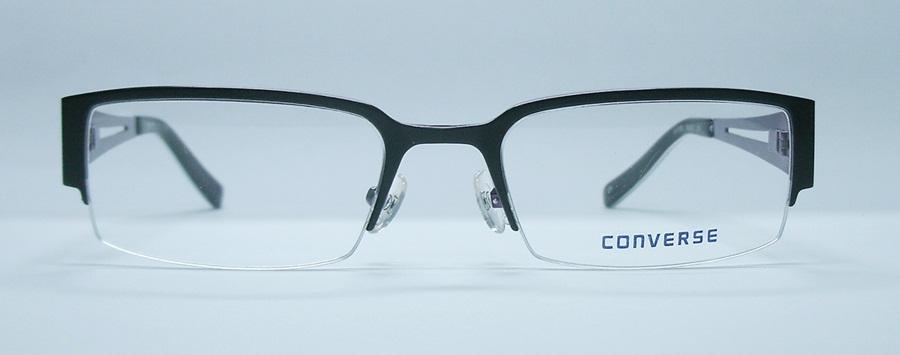 แว่นตา CONVERSE HYPER