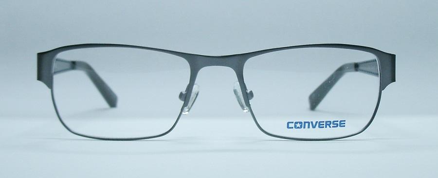 แว่นตา CONVERSE G021