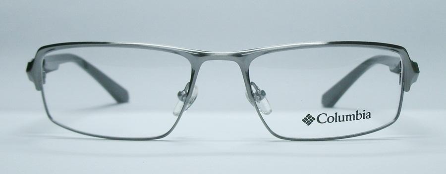 แว่นตา Columbia MODOC