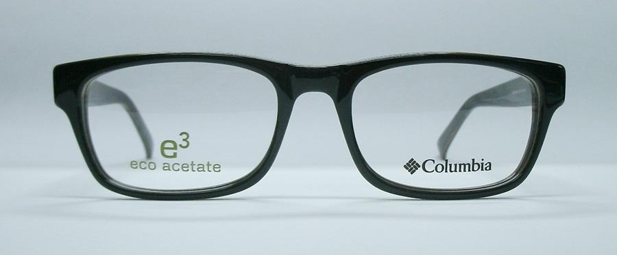 แว่นตา Columbia IRONMOUNTAIN