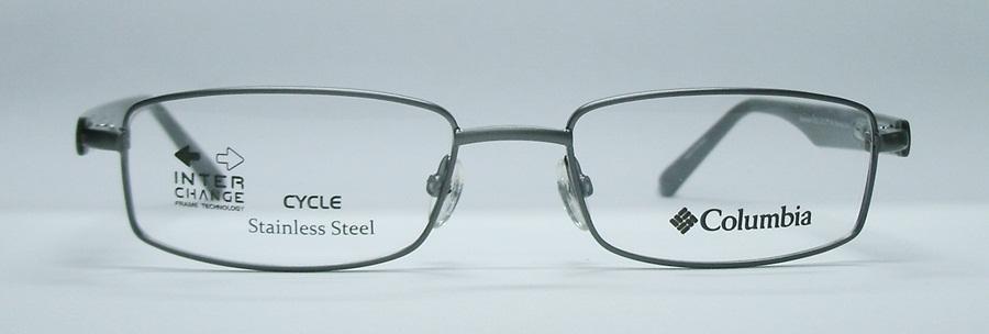 แว่นตา Columbia BLACKMORE