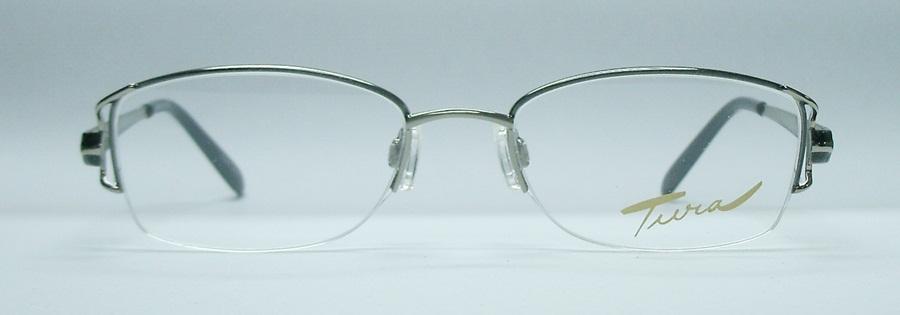 แว่นตา TURA 633