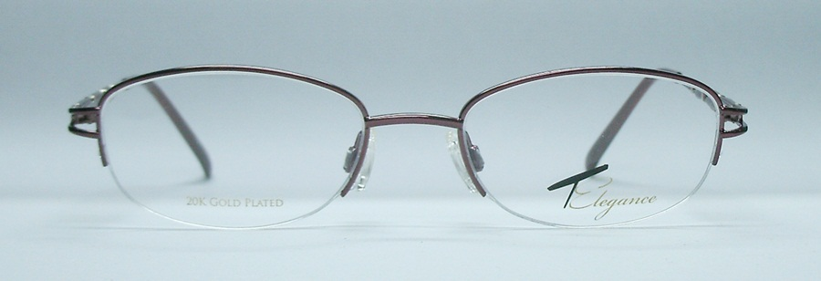 แว่นตา TURA TE203