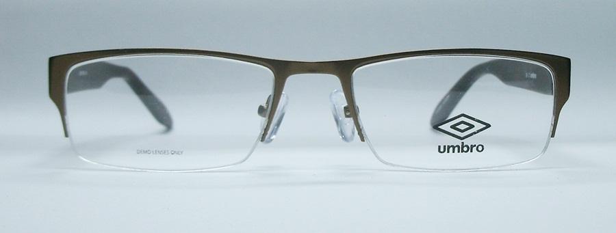 แว่นตา Umbro UMB U920